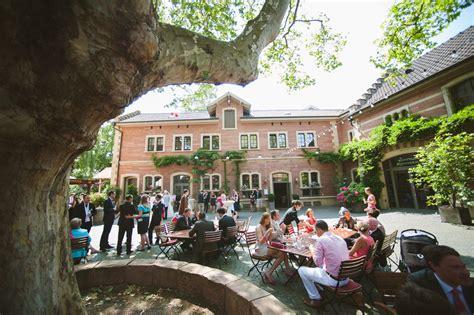 Hochzeit Weingut by Hochzeit Im Weingut Winning Wedding