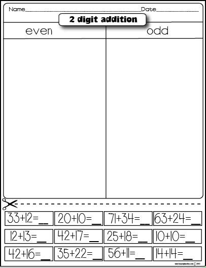 printable lesson plans for grade 3 math lesson plan grade 2 addition 1000 images about