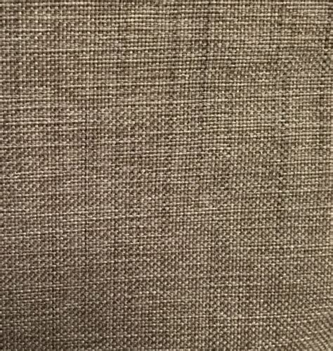 light grey upholstery fabric light grey beige woven upholstery fabric by the yard