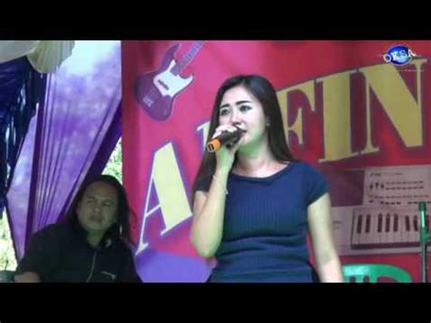 download mp3 dj zeva download zeva new pop rova gerimis mengundang video mp3