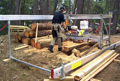 productive sawmilling   peterson winch production