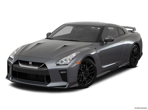 nissan gtr edmunds used 2013 nissan gt r for sale pricing features edmunds
