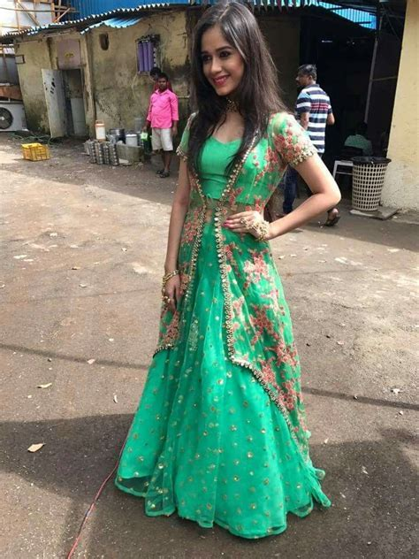 72 best JANNAT ZUBAIR images on Pinterest   Alexandra