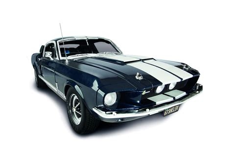 mustang models ford shelby mustang model modelspace