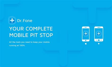 dr fone for android review dr fone review world iphone and data recovery tool telecom clue