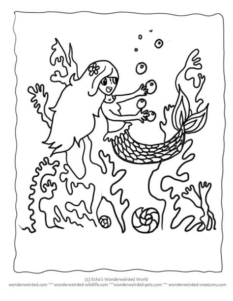 Themed Coloring Pages Under The Sea Coloring Pages Coloring Home by Themed Coloring Pages