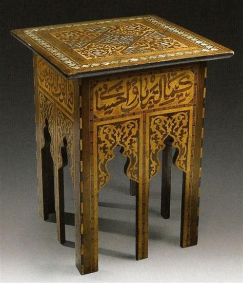 ottoman musical instruments 310 best images about ottoman furniture including musical