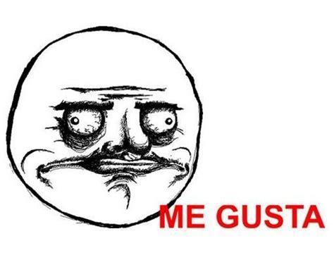 Meme Me Gusta - top 10 most famous meme faces on internet
