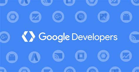 firebase geolocation tutorial get api key google maps javascript api google developers