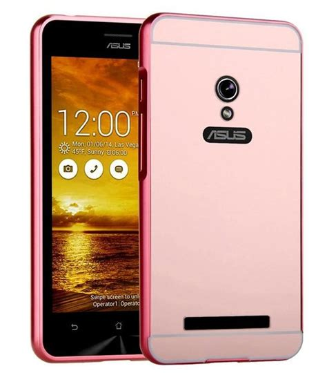 Indoscreen Asus Zenfone 4s Anti Anti Shock capa capinha celular anti shock asus zenfone5 a500