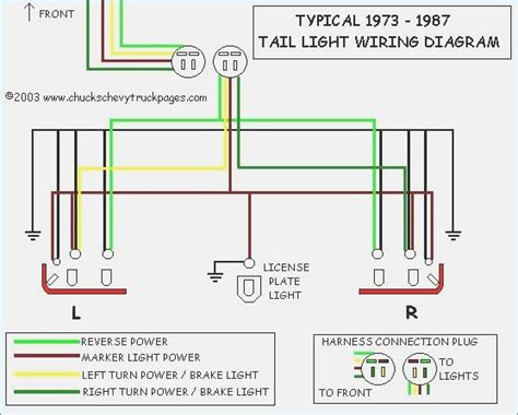 2004 silverado wiring schematics diagrams 2005 chevy diagram carlplant 1500 wiring diagram library 2005 chevy silverado brake light wiring diagram moesappaloosas