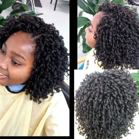 temporary dread urban hairstyle 87 best treebraid and crochet braids styles images on