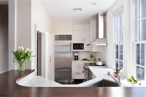 small kitchen breakfast bar ideas fresh design small kitchen design ideas kitchen contemporary with