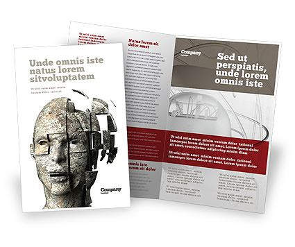 design brochure meaning cybernetician d 233 finition what is