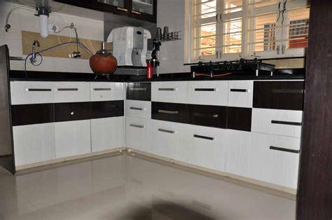 sintex kitchen cabinets price in ahmedabad gujarat
