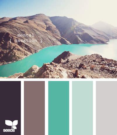 stylishbeachhome coastal paint colors land and sand