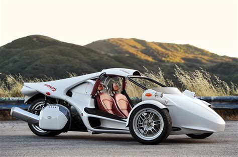 169 automotiveblogz 2013 cagna t rex 16s drive photos