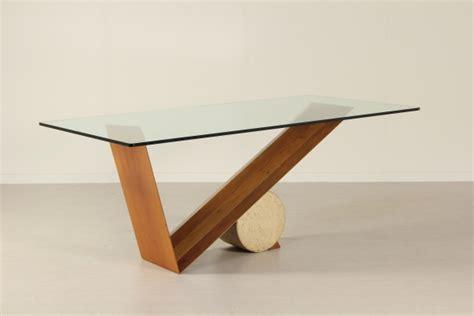 cattelan tavoli tavolo cattelan tavoli modernariato dimanoinmano it