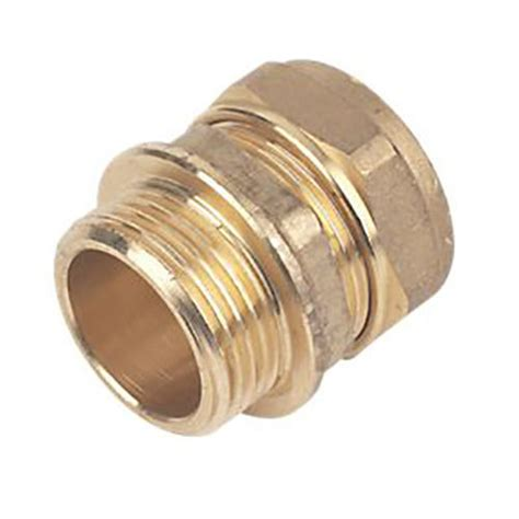 Plumbing Coupler by 28mm 1 Inch Threaded Coupler Adapter Plumbing