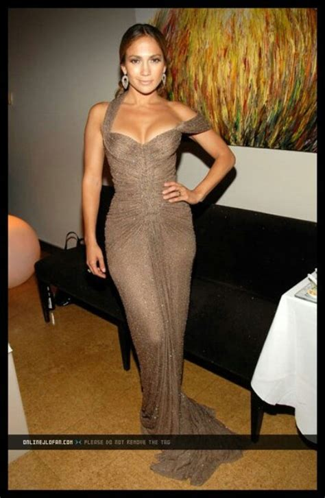 pear shaped celebrities famous pear shaped celebrity figures
