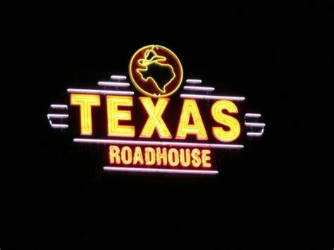 texasroad house texas roadhouse gatlinburg 1019 pkwy menu prices