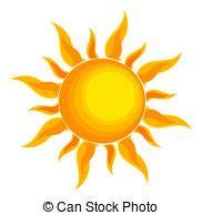sole clipart sole archivi di illustrazioni e clipart 211 497 sole
