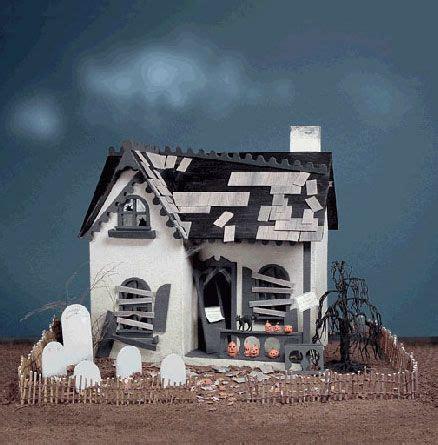 haunted doll lua 25 melhores ideias sobre casa de bonecas assombrada no