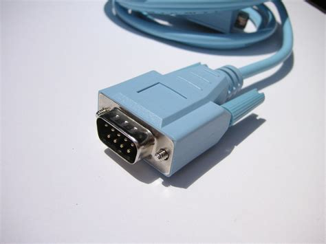 serial cable file serial cable blue jpg