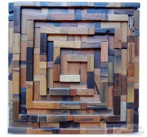 Design Tiles For Dining Wall 100 Rustic Wood Wall Tile Back In Design Wooden