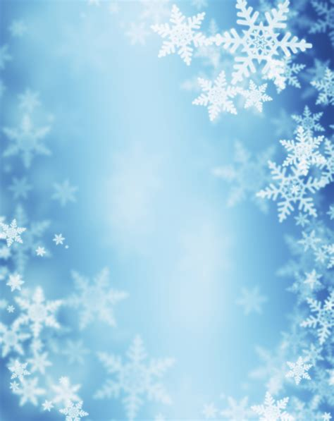 Winter Theme Background 35 Images Winter Themed Backgrounds