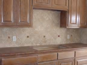 kitchen backsplash ideas kitchen backsplash design
