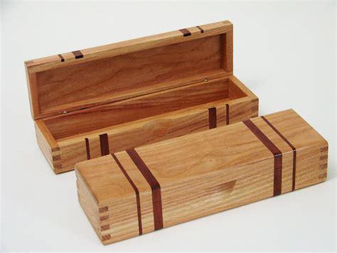 boxes marquetry intarsia   allan longroy