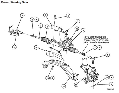 free download parts manuals 1989 mercury sable spare parts catalogs 1998 f150 power steering hose 1998 free engine image for user manual download