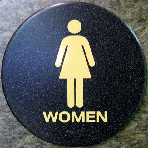 womans bathroom the princess and the pee bathrooms and gender roles the