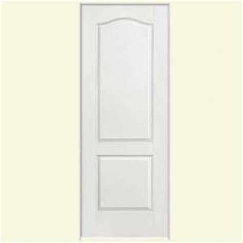 Buy Doors French Doors Front Doors At Builders Surplus Special Order Interior Doors