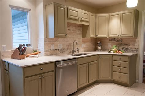 composite kitchen cabinets composite kitchen cabinets kitchen awful composite kitchen