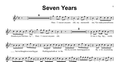 new year song for violin 7 years violin pdf docdroid