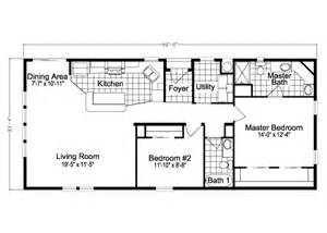 mobile home floor plans florida view key biscayne 24 floor plan for a 1200 sq ft palm