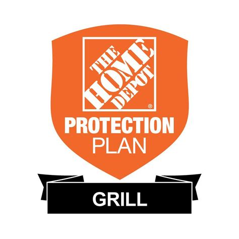the home depot protection plan the home depot 2 year protection plan for home electrics
