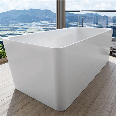 kaldewei badewanne saniform plus set 170x75 mit träger kaldewei stahl badewanne 170x70 kaldewei centro duo