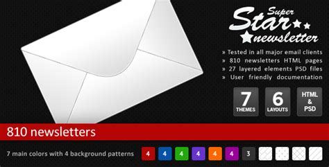 background pattern in mailchimp mailchimp email templates go chimp go www gochimpgo com