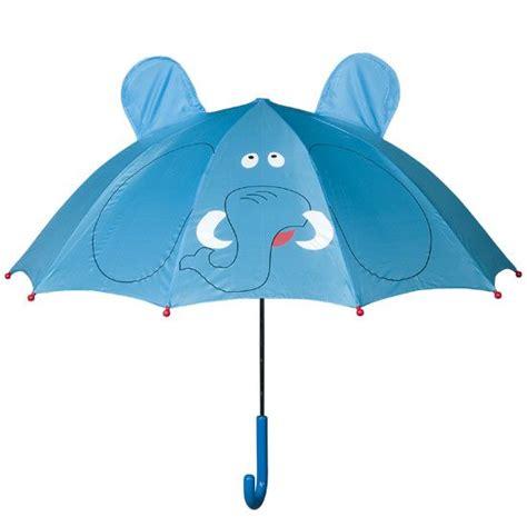 google images umbrella 17 best images about parasole on pinterest kids hats