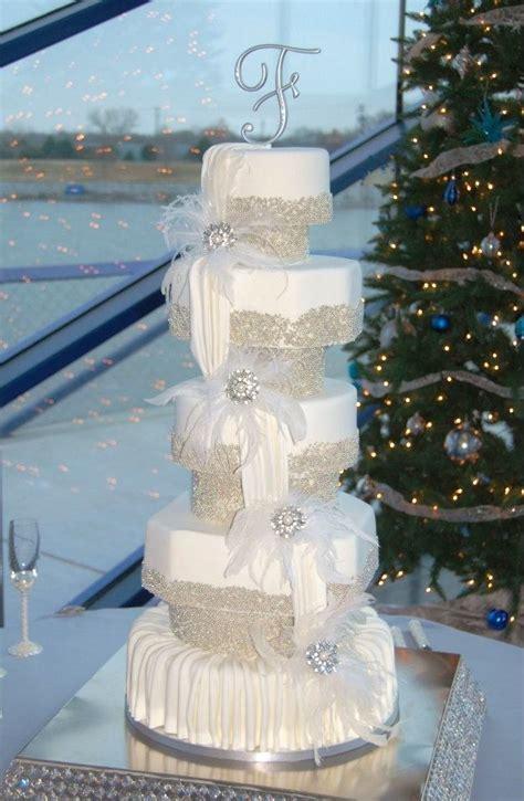 wedding cakes norman ok wedding cakes norman ok idea in 2017 wedding