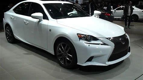 lexus is250 f sport horsepower 2014 f 250 release autos post