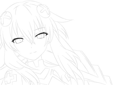 purple heart coloring page purple heart commission 1 line art by planeptune on deviantart