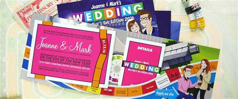 wedding invitations requestaguest