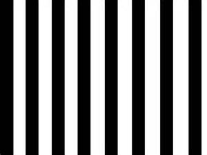 Red Gold Comforter Black And White Stripes Pictures To Pin On Pinterest