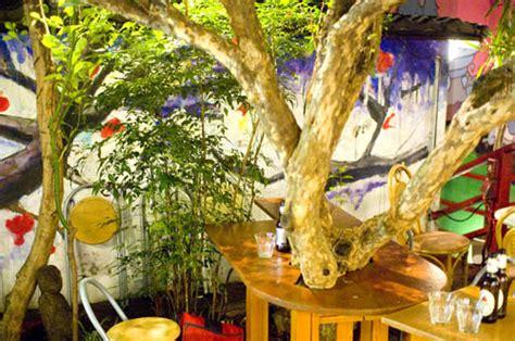 design festa cafe harajuku design festa gallery cafe bar harajuku bento com listing