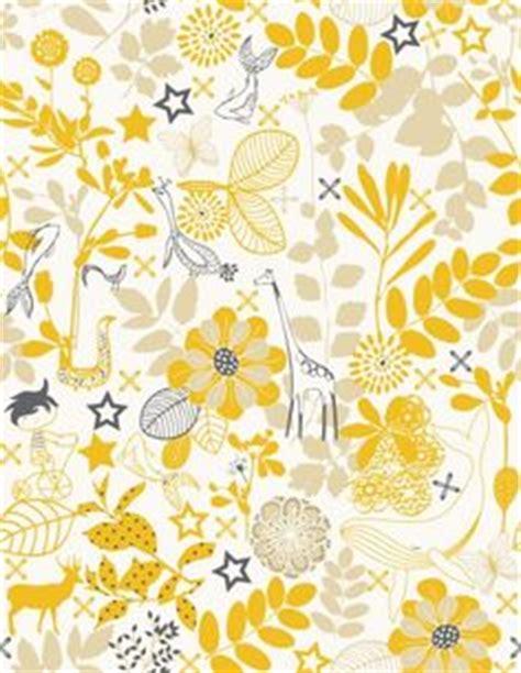 yellow floral wallpaper for walls flower wallpaper on pinterest photo wallpaper wall