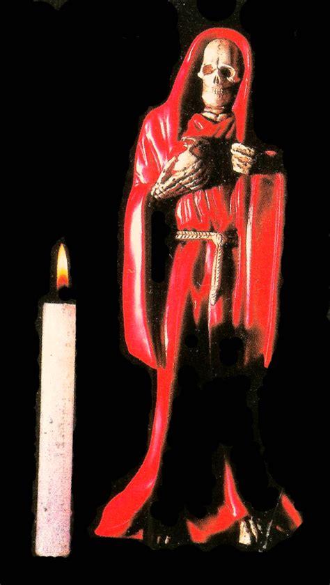santa muerte im 225 genes de archivo libres de regal 237 as imagenes de la santa muerte newhairstylesformen2014 com
